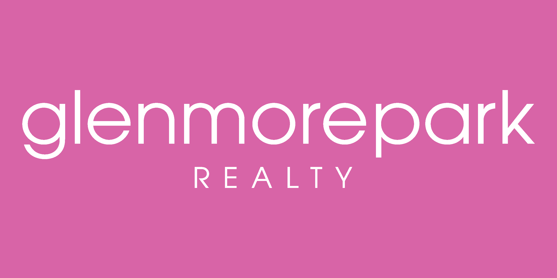 Glenmore Park Realty - logo